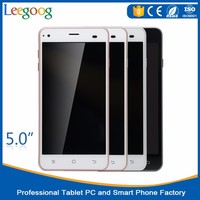 Alibaba china mobile android phones tablet dual sim 5 inch smartphone