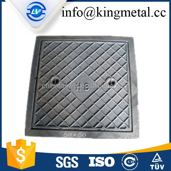 Online shopping pit garage parking lot grate with best price