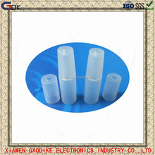Disposable Test Silicone Drip Tip Cover Cap for e-cig