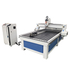 Cheap cnc machine with rotary axis 1325 cnc router machine price in india
