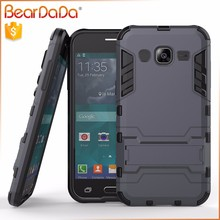 Top Sale hard phone case cover for samsung galaxy j2