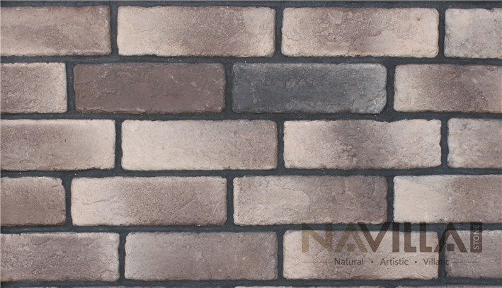 Manufacturer Outdoor Wall Coating Solid Used Face Old Brick For Sale