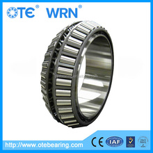 chinese products wholesale 32032 automotive bearing