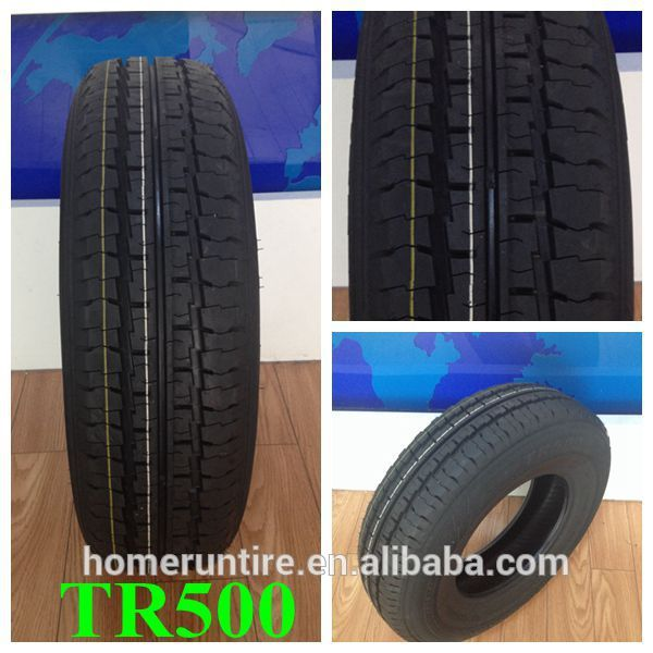 PCR tyre 175/70r13 205/55r16 185 60R14 195r14c car tyres made in China with ECE S-MARK NEW LABEL REACH DOT GCC,