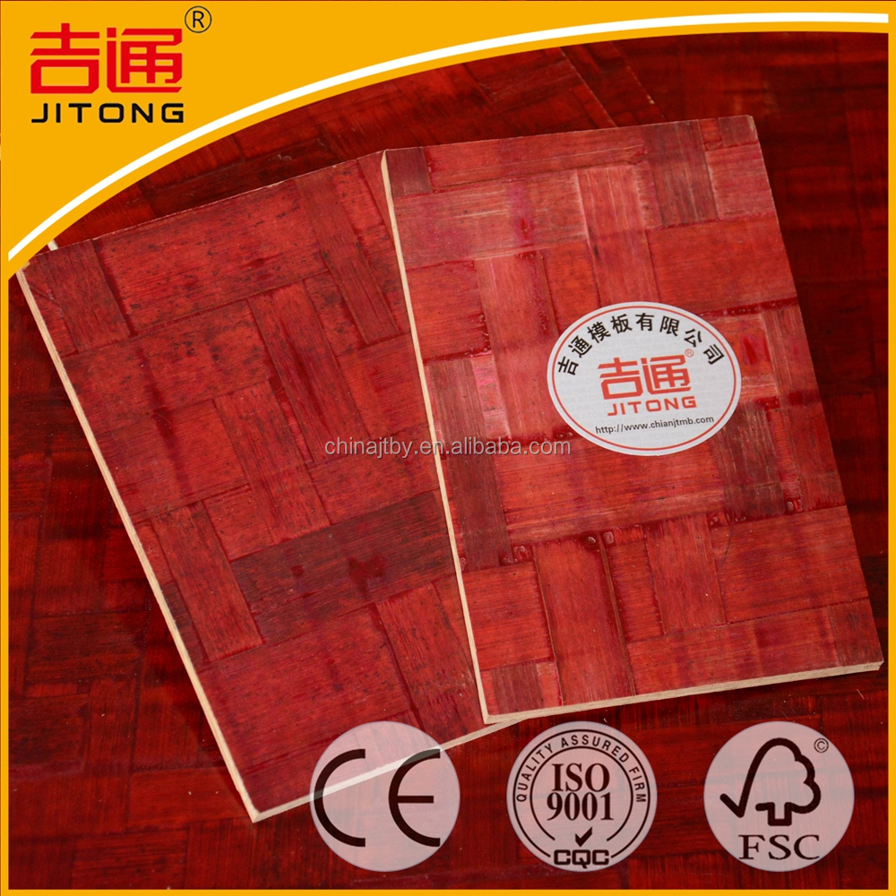 3mm marine bamboo plywood prices