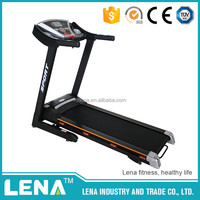 Home Fitness Equipments Medical Treadmill