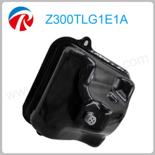JET 50cc motorcycle scooter oil fuel tank