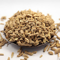 Hot selling natural plant Radix Bupleuri root