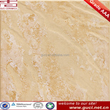 modern building materials moroccan non-slip kitchen ceramic floor tile