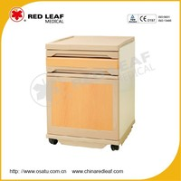 OST-G07 Hospital Bedside Locker hospital furniture