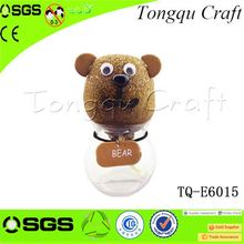 High?Quality kids promotional gift Creative airlines promotional products , promotional items for doctors