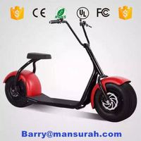 2016 hotsale adult cheap electric motorcycle 800w motorcycle electric with hidden battery