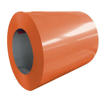 Hebei Yanbo ppgi color steel coil//Tangshan,China