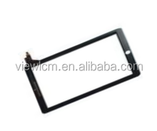 Digital TP Touch panel digitizer programmable touch screen capacitive touch