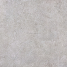 gray glazed ceramic tile, soft polished porcelain marble floor tiles low price
