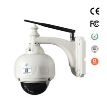 EasyN outdoor dome camera wifi wireless full hd camera recorder sd card video camere auto with high quality