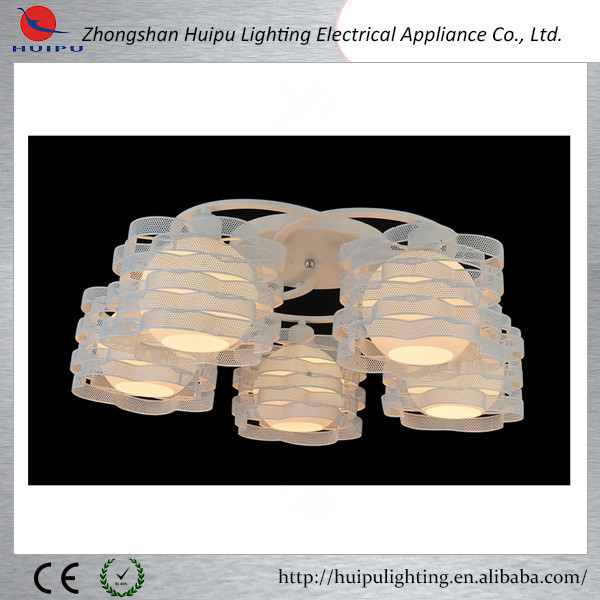Lighting fixture modern traditional wall home ceiling glass shade lights