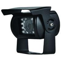 car camera for monitoring