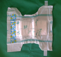 disposable baby diaper importers, libero baby diapers