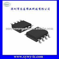 IC MAX MAX522ESA chips