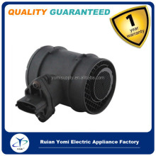 MAF MASS AIR FLOW Sensor Meter for OPEL VAUXHALL ASTRA G ZAFIRA 2.0 DTI 16V 0 281 002 478 0281002478 24437502 93171627 93171527