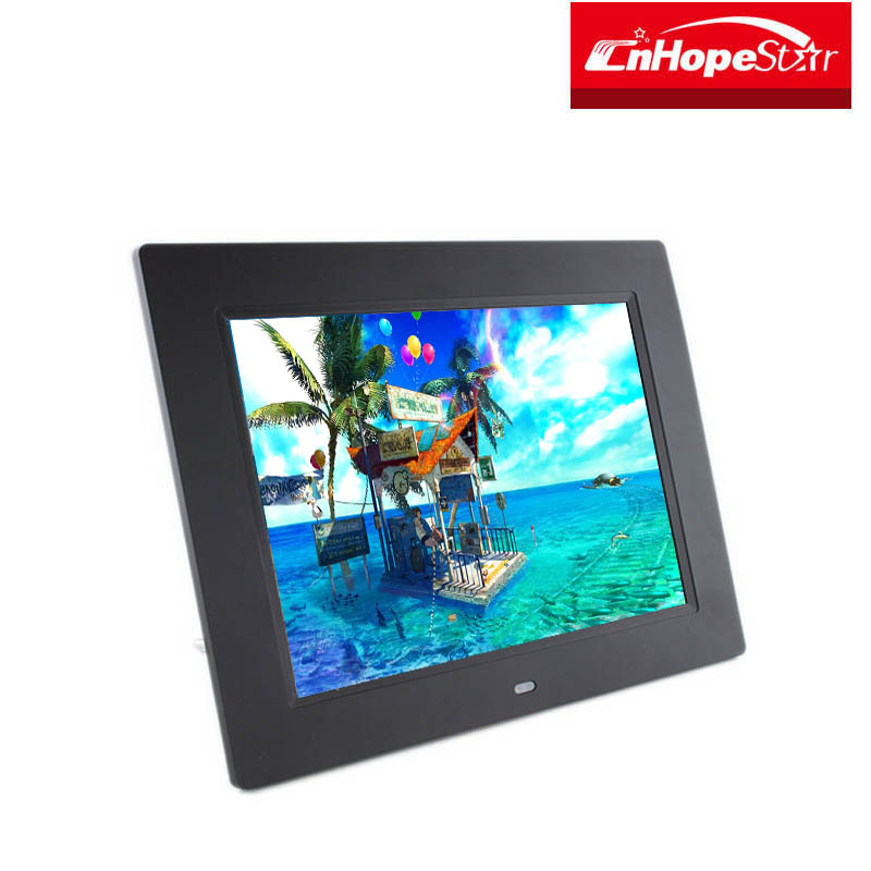 Cheapest 8 Inch Android Tablet PC with SD Card