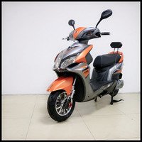 supplier 800W vespa electric scooter/two wheel motorcycles for wholesaler all over the world