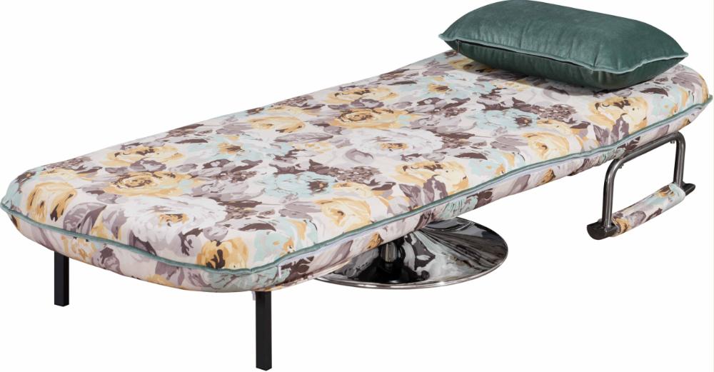 Fuente de la f brica muebles para el hogar uso general y for Ofertas de muebles para el hogar