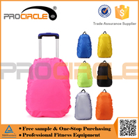 High Quality Waterproof Backpack Rain Covers