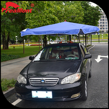 camping car roof tent,trailer car inflatable camping tent with china suppliers