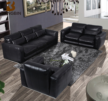 Classic round model new design 2015 modern velvet sofa set meubles de sofa turque