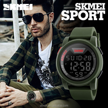 Cheap low price designer wrist watches for sportsmen chrono outdoors watches