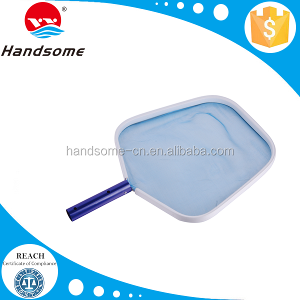2015 high quality inground pool wall skimmer made in China