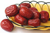 Instant healthy pure dried jujube fruit in bulk ,fresh jujube fruit
