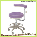 Dental Chair/Dental Dentist Stool/Dental Chair Doctor Dentist Stool DF-201GT