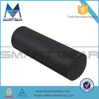 Fitness Full Round Foam Rollers