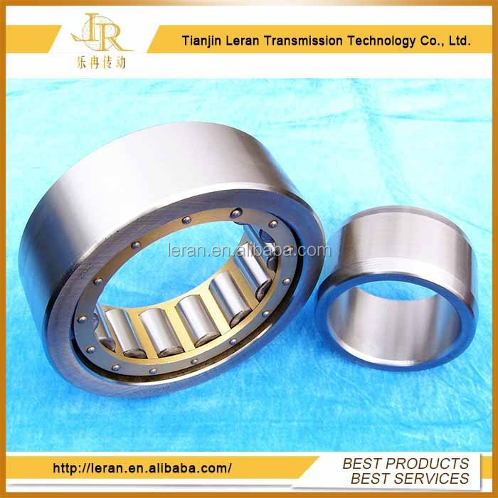 China Wholesale Market Agents cylindrical roller bearing nup205