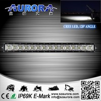 motorcycle lights offroad light led lightbar 10w