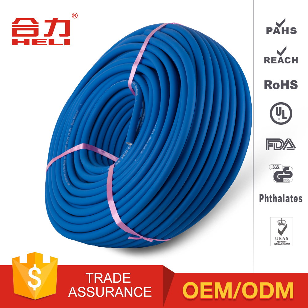 High quality Waterproof Wholesale food grade garden hose