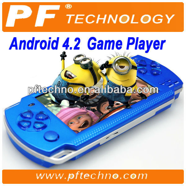 Плееры Для Android 4.1