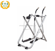 Lose weight fit running cheap air walker exercise machine