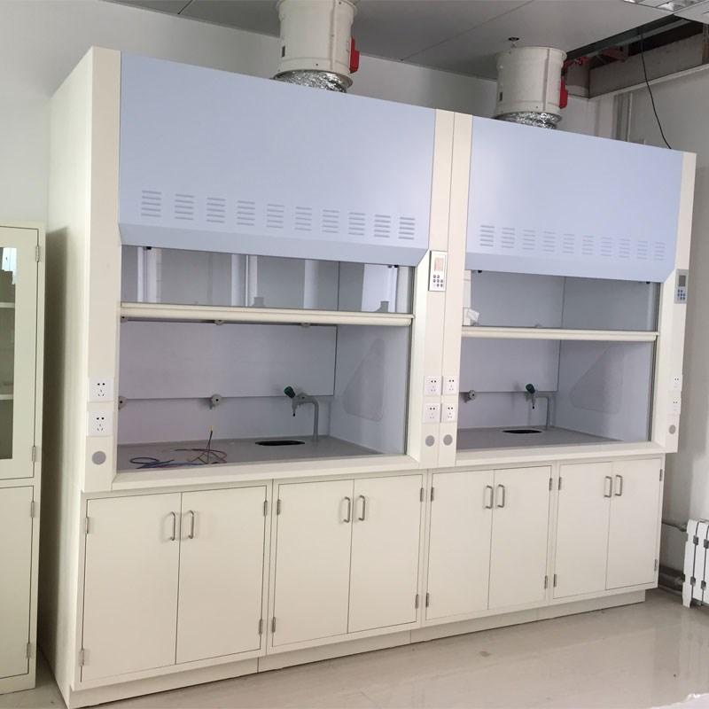 Modular Design Customized Laboratory Fume Cupboards Hood Buy