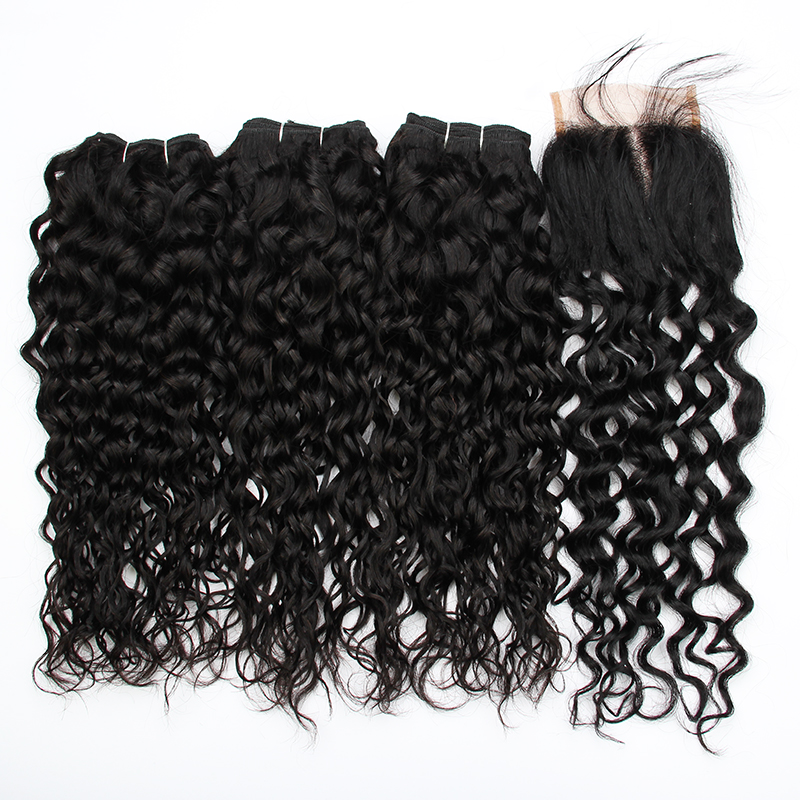 free shiping free samples human hair afro kinky braiding hair curly hair