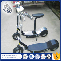 5000w eec hub motor wheel electric scooter frame 30 mph with seat