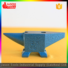 100KG steel anvil, complete specifications