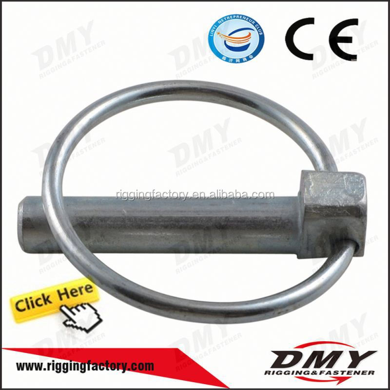 DMY Hardware Assorted Linch Pin