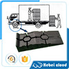 /product-detail/black-new-design-car-ramp-with-great-price-60479292635.html