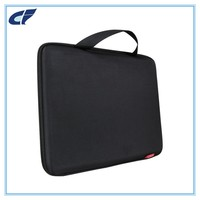 2017 protective custom tablet/laptop storage carrying cases/covers/sleeves for i-pad 2,mini,air