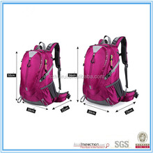classic 40L&50L cheap multifunction sport travel bag
