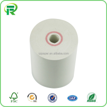 2017 most popular stock lot thermal paper with good quality